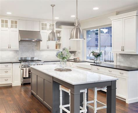 What You Need For A More Energy Efficient Kitchen