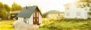 Wohnungskauf Ohne Eigenkapital : baufinanzierung von maxda auch ohne eigenkapital ~ A.2002-acura-tl-radio.info Haus und Dekorationen