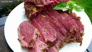StPatrick's Day Main Dish Recipes Allrecipes com