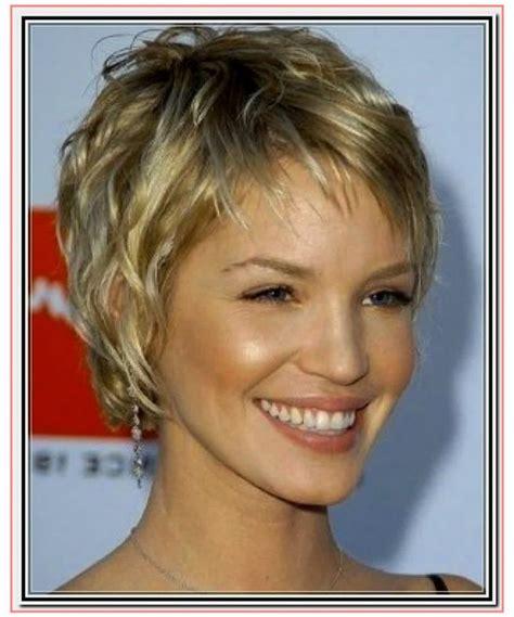 full short hairstyles best short hair styles