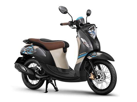 Yamaha Fino 125 Hd Photo by Yamaha Fino 125 Retro 2015 มอเตอร ไซค ราคา 46 000 บาท ยามา