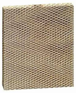 HUMBBSBP2312-A Bryant Humidifier Replacement Water Panel ...