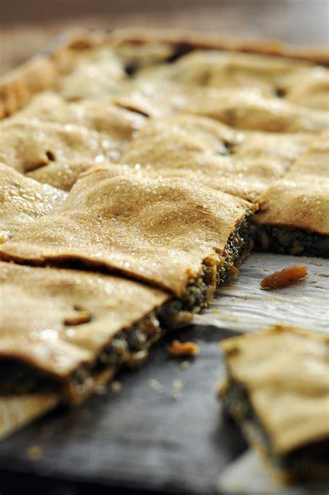 comment cuisiner les côtes de blettes nos meilleures astuces