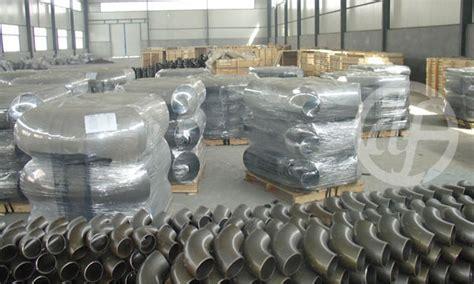 bureau veritas bangalore carbon steel pipe fittings manufacturer dynamic