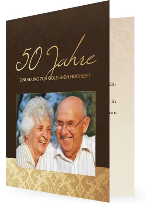 einladung goldene hochzeit muster vorlage für einladung goldene hochzeit familieneinladungen de