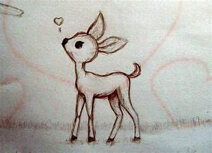 25+ best ideas about Simple animal drawings on Pinterest ...