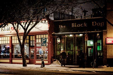 Bar Edmonton by The Top 10 Bars In Edmonton Alberta