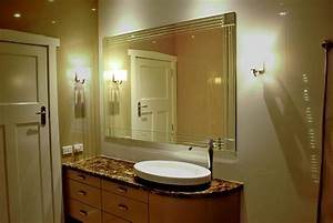 bathroom sconce height bathroom by toronto intebathroom With what kind of paint to use on kitchen cabinets for art deco wall sconces lighting