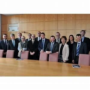 La CRCC Partenaire Officiel Du CLEA IAE Lyon Arthaud