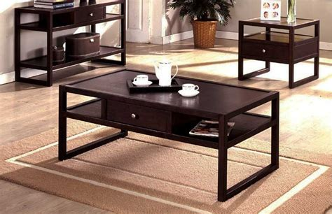 end table ls for sale living room tables on sale smileydot us