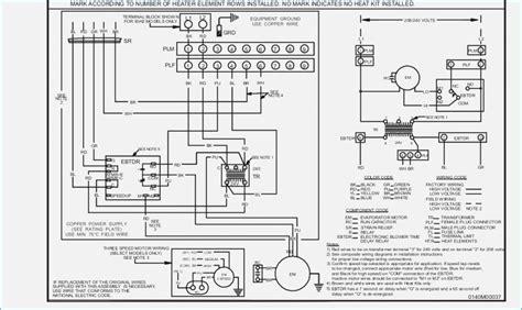 Intertherm Eeb Wiring Diagram Gallery