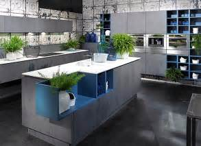 eat in kitchen island designs how to smartly organize your best kitchen designs 2017