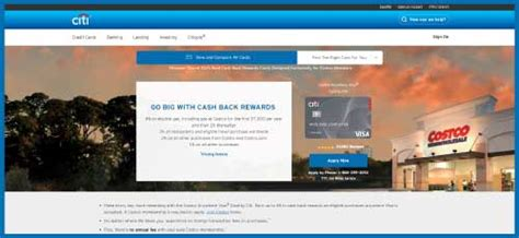 3% on restaurants and eligible travel Costco Credit Card Login, Payment, Customer Service ...