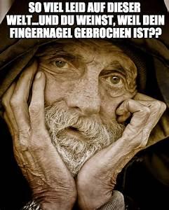 Traurige Bilder Zum Nachdenken : traurige spr che zum nachdenken meine liebeserkl rung ~ Frokenaadalensverden.com Haus und Dekorationen