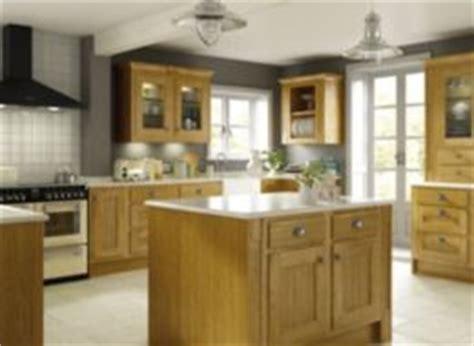 kitchen island units b q how to fit kitchen units ideas advice diy at b q 5188