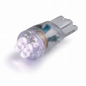 Reglage Phare Norauto : 2 ampoules 4 leds ring w5w w3w clairage blanc ~ New.letsfixerimages.club Revue des Voitures