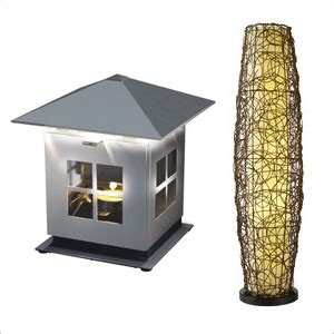 pretty things that spruce up your porch and that you ll