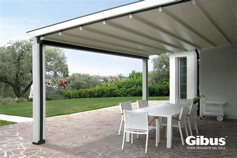 copertura per terrazzo coperture terrazzo piante da terrazzo tipologie di