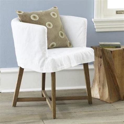 Slipcovers Canada by Club Chair Slipcovers T Cushion