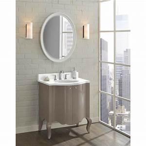 Meuble Salle De Bain Taupe : meuble de salle de bain couleur taupe with meuble de ~ Dailycaller-alerts.com Idées de Décoration
