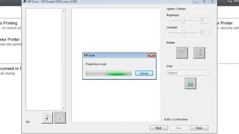 رابط تعريف طابعه اتش بي دسكجت 1510 : تنزيل طابعة 1510 : Pin on Hp Printer - تعد طابعة hp deskjet متعددة الإمكانات مثل نسخ المستند ...