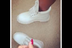 Cute Outfits with Timberland Boots