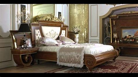 Quality Bedroom Furniture Sets by How To Tell High Quality Bedroom Furniture From The Rest