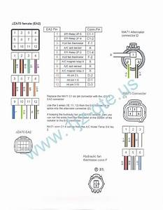 Jzx100 Wiring Diagram