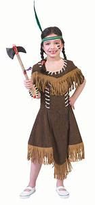 Indianer Kostüm Mädchen : indianerin kachina indianer kost m kinderfasching m dchen gr 140 ebay ~ Frokenaadalensverden.com Haus und Dekorationen