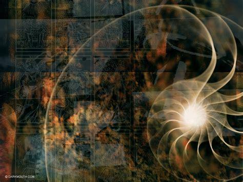 dark surreal wallpaper wallpapersafari