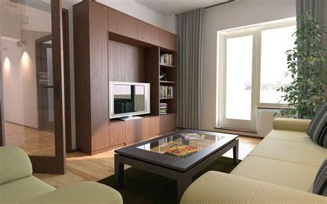 home interior designs for small houses le prix des maisons anciennes augmente