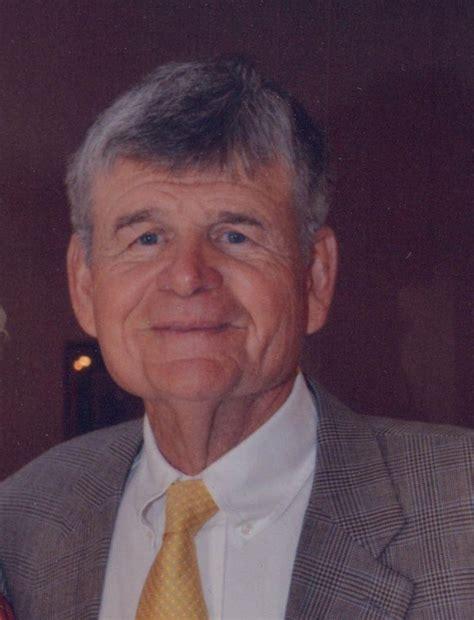 doniphan don moore obituary owensboro kentucky