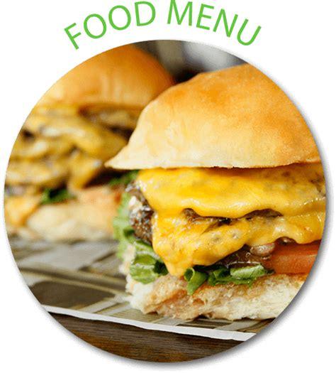 wahlburgers menu atlanta battery burgers bar coming pittsburgh ga food jeffrey samantha burgh website pittsburghbeautiful