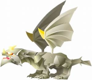 Image - Origami Dragon 2h.png   Dragon City Wiki   Fandom ...