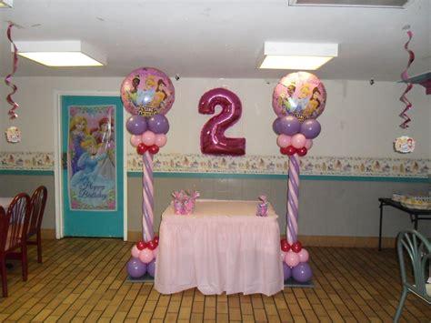 disney princess party party decorations  teresa