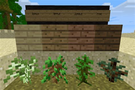 bureau minecraft guide to get minecraft wood planks francois career