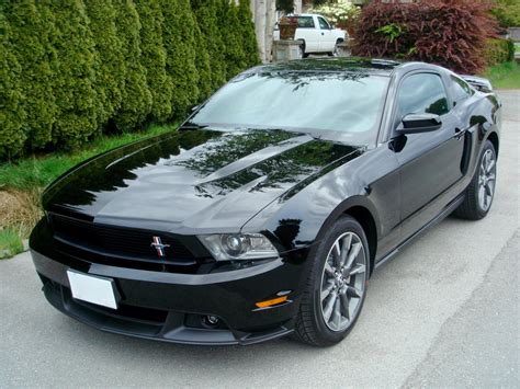 Excellent 2012 Mustang 50 For D Need Advice Lowering