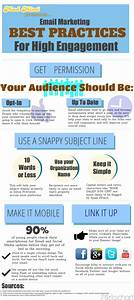195 best articles for e mailers images on pinterest With email template design best practices