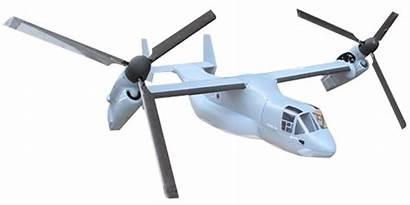 Osprey V22 Rc Air Write