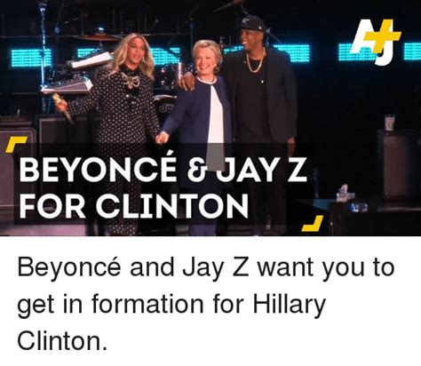 Beyonce And Jay Z Meme - 25 best memes about beyonce and jay z beyonce and jay z memes