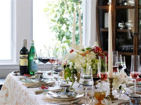 Celebrate Mothers Day Pretty Luncheon by S Day Brunch Hgtv