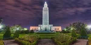 Calculator Payroll Taxes Louisiana Fiscal Reform A Framework For The Future Tax