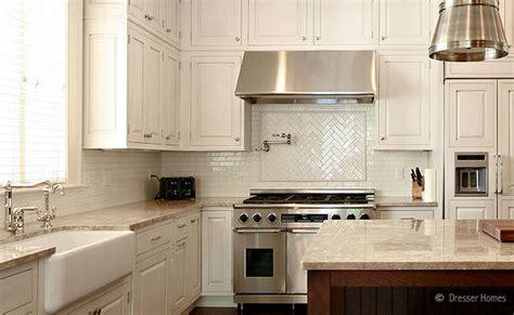 ceramic tile designs for kitchen backsplashes porcelain backsplash ideas mosaic subway backsplash com