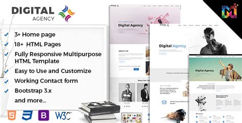 Responsive Html Multipurpose Template  Digital Creative. How To Get Certified As A Massage Therapist. Pictures Of Moving Trucks Dupage Dui Attorney. Valuable Papers Insurance Dog Bite Law Ohio. Free Trial Toll Free Number Plan B Medicare. Davis Vision Provider Login London To Syria. Reverse Mortgage How They Work. How To Improve My Fertility Baby Phone App. Best Prices On Cell Phone Plans