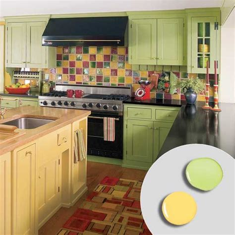 kitchen floor cabinets best 25 color tile ideas only on teal kitchen 1621
