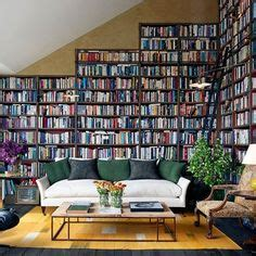 Read Your Bookcase Bookshelf Buy by 62 Best Bookshelf Ideas Images In 2019 Bookcase