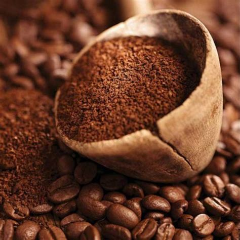 A:first of all, our quality control will reduce the quality problem to near zero. Coffee Powder in Coimbatore, Tamil Nadu | Coffee Powder Price in Coimbatore