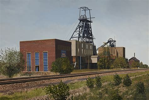 wath main miners invited  reunion