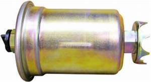 Chrysler Sebring Lxi Fuel Filter From Best Value Auto Parts