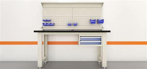 workshop package  product catalogue garage storage